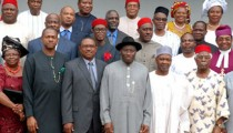 Igbo presidency must be based on competence, not politics